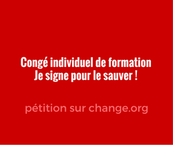 https://www.change.org/p/le-cong%C3%A9-individuel-de-formation-cif-%C3%A7a-marche-je-m-engage-pour-le-sauver?recruiter=834952413&utm_source=share_petition&utm_medium=email&utm_campaign=share_email_responsive